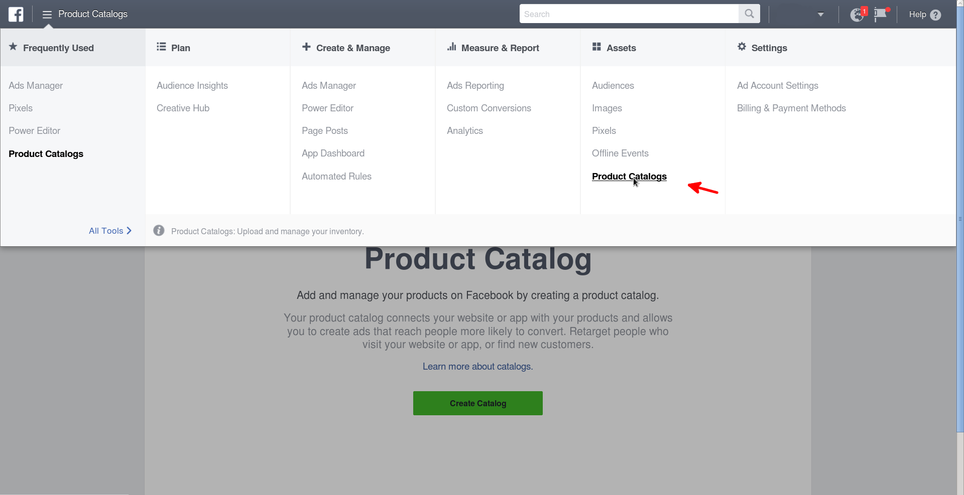 Seliton-Facebook-Dynamic-Product-Ads-Guide-Setup-13